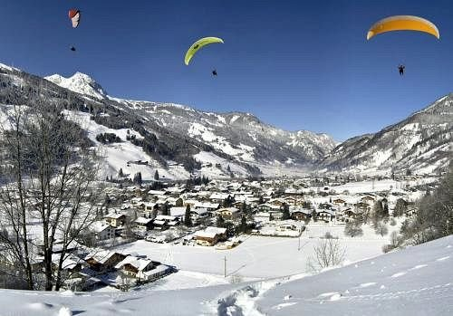dorfgastein-gastein-ski-amade-wintersport-oostenrijk-interlodge