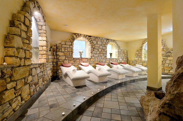 wellness-hotel-post-fuegen-wintersport-interlodge.jpg