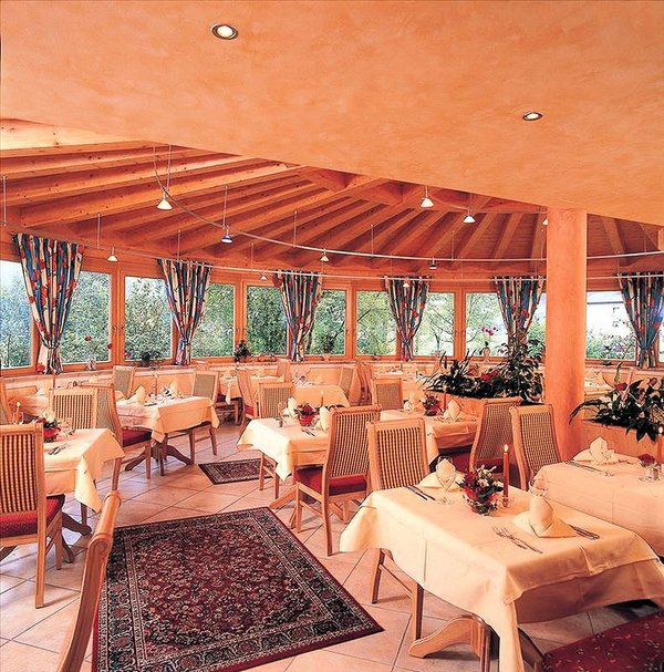 restuarant-hotel-tyrol-soll-am-wilden-kaiser-wintersport-interlodge.jpg