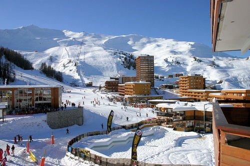 beeld-uitzicht-plagne-centre-paradiski-frankrijk-wintersport-interlodge.jpg