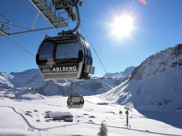 cabine-arlberg-wintersport-oostenrijk-interlodge