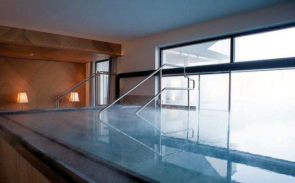 zwembad-sportresort-hohe-salve-hopfgarten-skiwelt-wilder-kaiser-wintersport-oostenrijk-interlodge