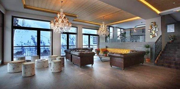 lounge-la-source-des-arcs-arc-2000-paradiski-wintersport-frankrijk-interlodge