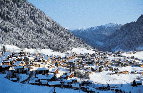 chatel-interlodge.jpg