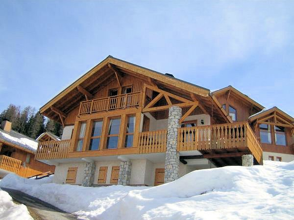 chalet-de-bellecote-vallandry-paradiski-frankrijk-wintersport-interlodge.jpg