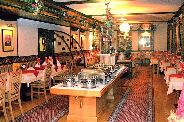 hotel-sudtirol-restaurant-obertauern-wintersport-oostenrijk-ski-snowboard-raquette-schneeschuhlaufen-langlaufen-wandelen-interlodge.jpg