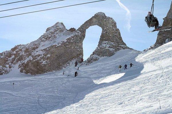 piste-tignes-espace-killy-frankrijk-wintersport-ski-snowboard-raquettes-schneeschuhlaufen-langlaufen-wandelen-interlodge.jpg