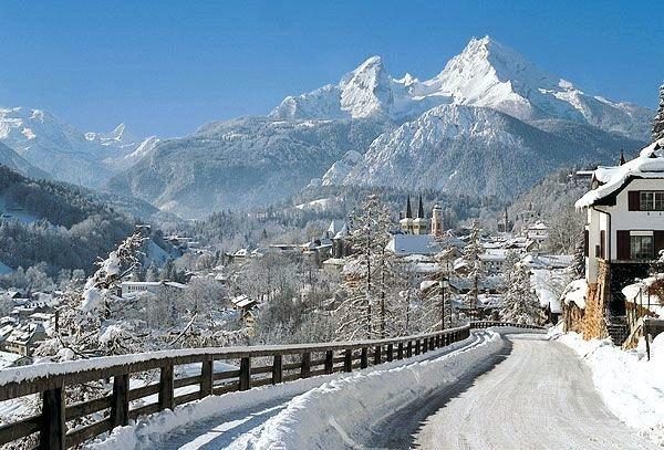 winter-berchtesgaden-beieren-duitsland-wintersport-interlodge