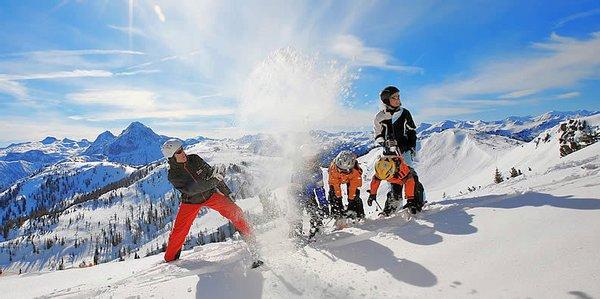 skigebied-salzburger-sportwelt-amade-wintersport-oostenrijk-ski-snowboard-raquettes-schneeschuhlaufen-langlaufen-wandelen-interlodge.jpg