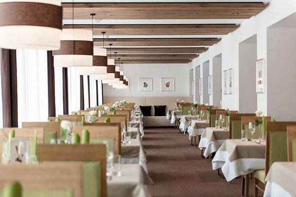 restaurant-hotel-tyrolerhof-solden-otztal-arena-wintersport-interlodge.jpg