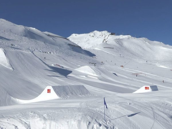 betterpark-hoch-zillertal-wintersport-oostenrijk-interlodge
