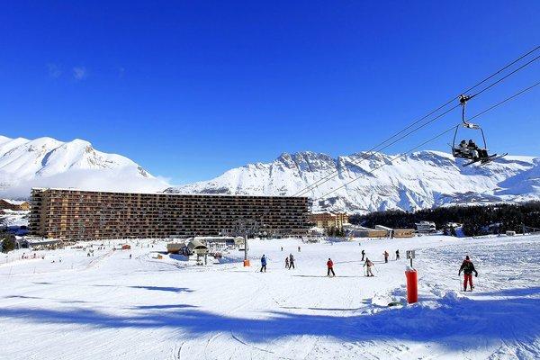 superdevoluy-devoluy-wintersport-frankrijk-ski-snowboard-raquettes-schneeschuhlaufen-langlaufen-wandelen-interlodge.jpg