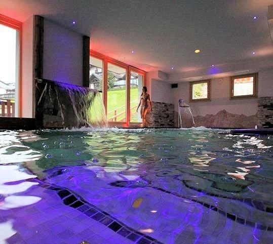 wellness-hotel-residence-dahu-passo-tonale-wintersport-italie-ski-snowboard-raquettes-schneeschuhlaufen-wandelen-interlodge.jpg