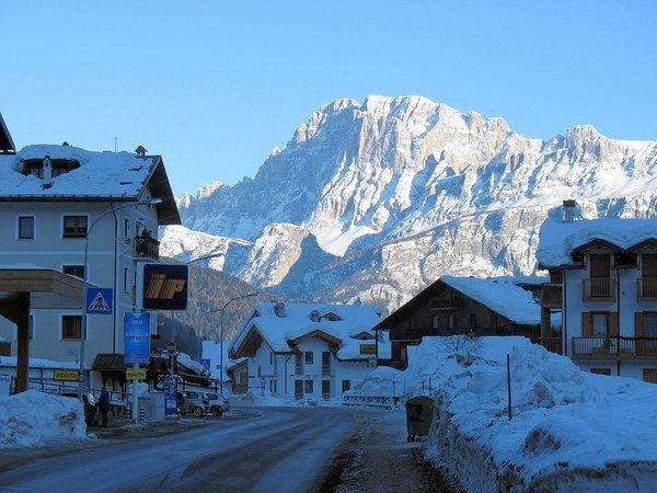 falcade-dolomiti-superski-italie-wintersport-ski-snowboard-raquettes-schneeschuhlaufen-langlaufen-wandelen-interlodge.jpg