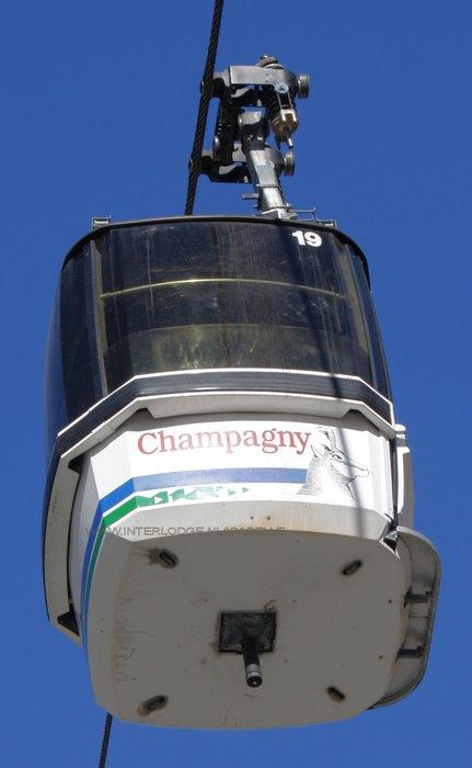 champagny-en-vanoise-telecabine-wintersport-frankrijk-ski-snowboard-raquettes-langlaufen-wandelen-interlodge.jpg