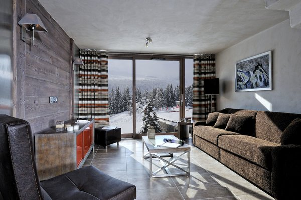 interieur-kamer-residence-le-centaure-flaine-le-grand-massif-wintersport-frankrijk-ski-snowboard-raquettes-schneeschuhlaufen-langlaufen-wandelen-interlodge.jpg
