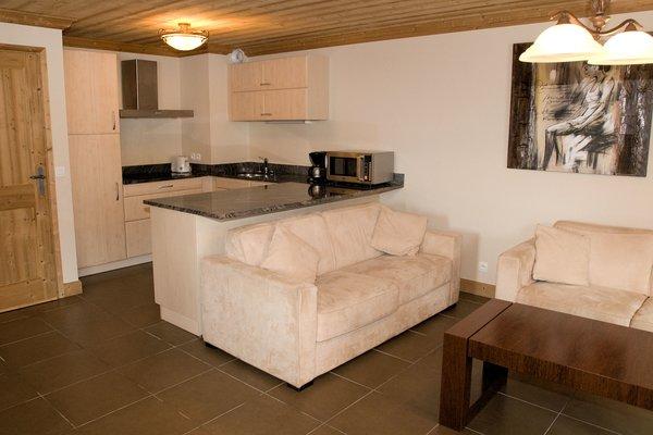 residence-le-sabot-de-venus-appartement-keuken-val-thorens-les-trois-vallees-interlodge.jpg