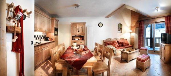 residence-les-fermes-de-sainte-foy-appartement-wintersport-frankrijk-ski-snowboard-raquettes-langlaufen-wandelen-interlodge.jpg