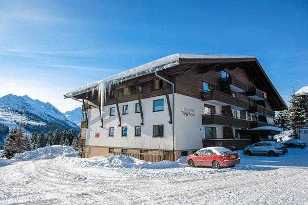 haus-steigerbauer-konigsleiten-zillertal-arena-wintersport-oostenrijk-interlodge