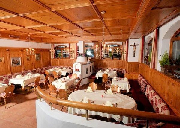 hotel-florian-restaurant-kaprun-europa-sportregion-wintersport-oostenrijk-interlodge.jpg