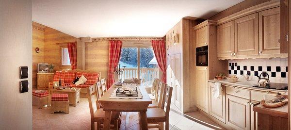 residence-le-hameau-du-beaufortain-eettafel-keuken-les-saisies-espace-diamant-wintersport-frankrijk-ski-snowboard-raquettes-schneeschuhlaufen-langlaufen-wandelen-interlodge.jpg