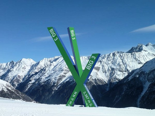 solden-big-three-otztal-arena-wintersport-interlodge.jpg