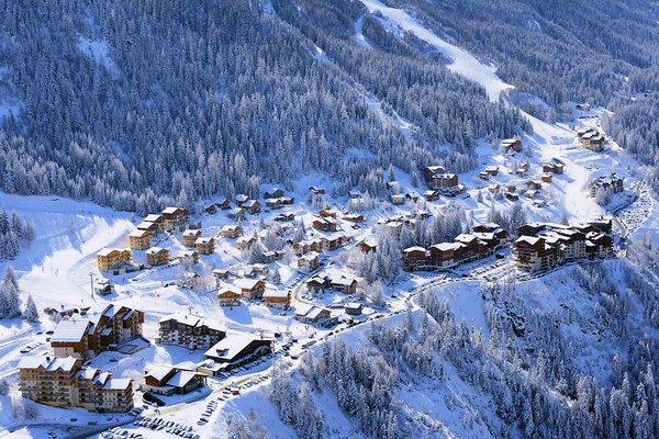 bergdorp-valfrejus-frankrijk-wintersport-ski-snowboard-raquettes-schneeschuhlaufen-langlaufen-wandelen-interlodge.jpg