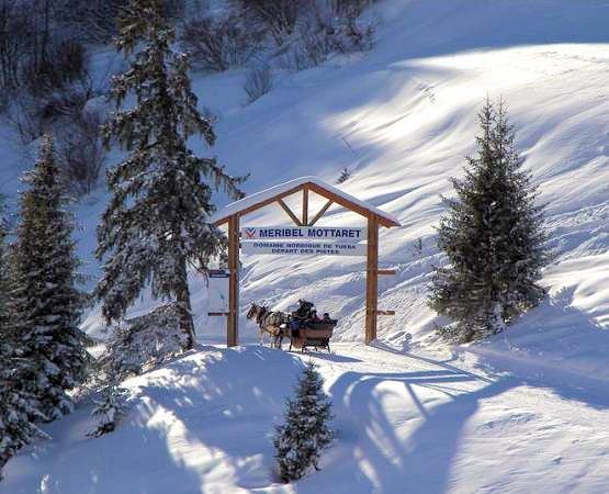 mottaret-les-trois-vallees-frankrijk-wintersport-interlodge.jpg