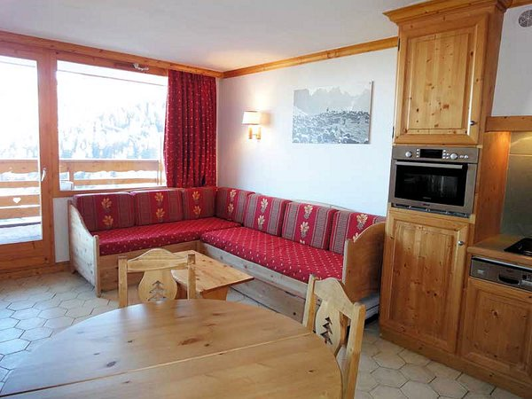 residence-plein-soleil-kamer-mottaret-les-trois-vallees-interlodge.jpg