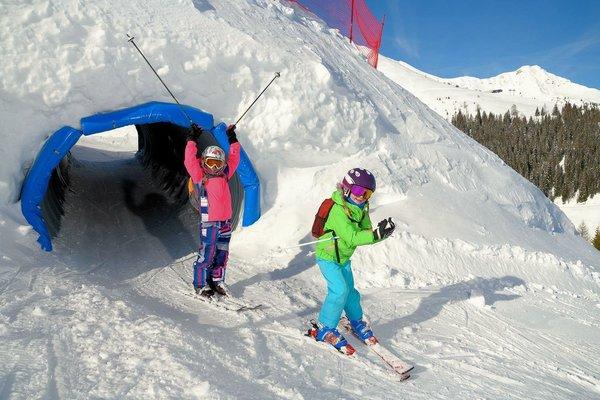 skiles-rauris-wintersport-oostenrijk-interlodge