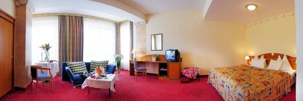 kamer-hotel-elisabethpark-bad-gastein-ski-amade-wintersport-oostenrijk-interlodge