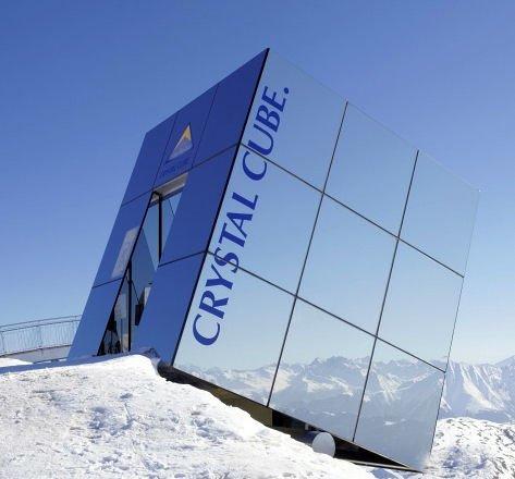 crystal-cube-serfaus-fiss-ladis-oostenrijk-wintersport-ski-snowboard-raquette-schneeschuhlaufen-langlaufen-wandelen-interlodge.jpg