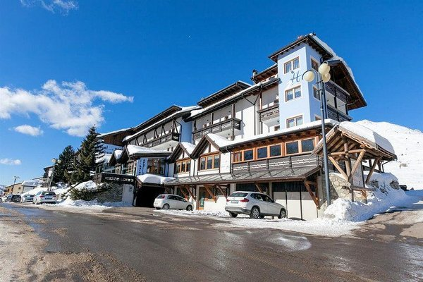 sporting-hotel-passo-tonale-wintersport-italie-interlodge