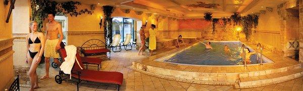 zwembad-mountainclub-ronach-wald-im-pinzgau-zillertal-konigsleiten-wintersport-oostenrijk-interlodge.jpg