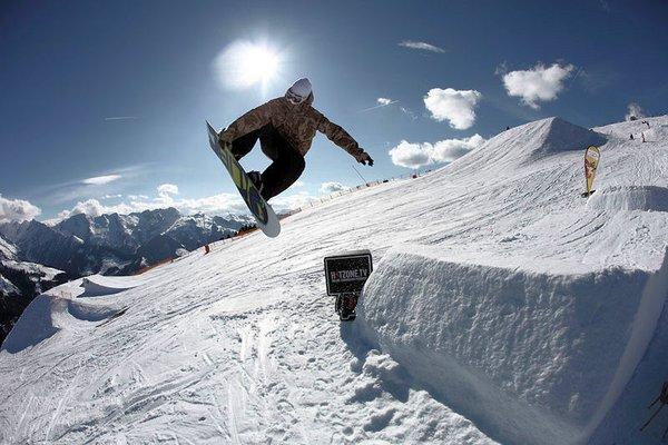snowboarder-hotzone-tv-park-zillertal-arena-oostenrijk-wintersport-ski-snowboard-raquette-schneeschuhlaufen-langlaufen-wandelen-interlodge.jpg