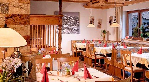 stube-lifthotel-kirchberg-wintersport-interlodge.jpg