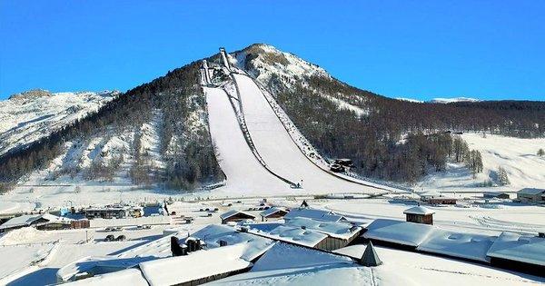 lift-livigno-wintersport-italie-interlodge