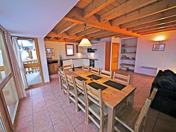 chalet-de-bellecote-tafel-vallandry-paradiski-frankrijk-wintersport-interlodge.jpg
