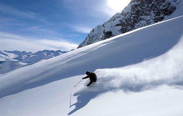 ski-arlberg-oostenrijk-wintersport-ski-snowboard-raquette-schneeschuhlaufen-langlaufen-wandelen-interlodge.jpg