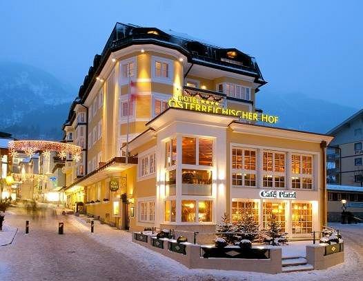 kurhotel-osterreichischer-hof-bad-hofgastein-ski-amade-wintersport-oostenrijk-interlodge