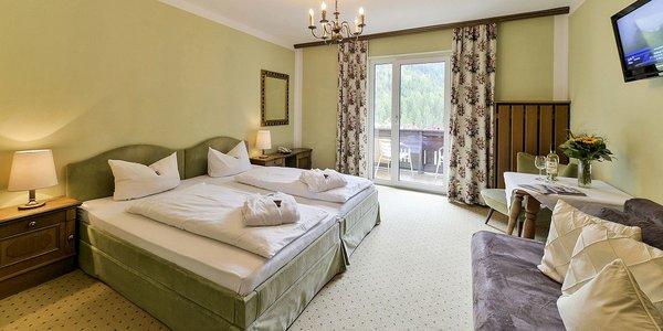 hotel-alpenhof-kamer-st-anton-arlberg-wintersport-oostenrijk-interlodge
