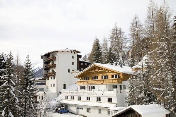 hotel-karl-schranz-st-anton-arlberg-wintersport-oostenrijk-interlodge