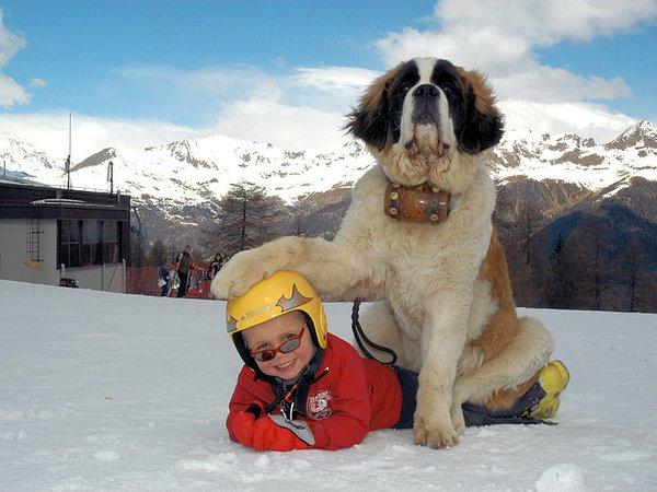 yspret-hotel-caminetto-folgarida-skirama-dolomiti-wintersport-italie-ski-snowboard-raquettes-schneeschuhlaufen-langlaufen-wandelen-interlodge.jpg