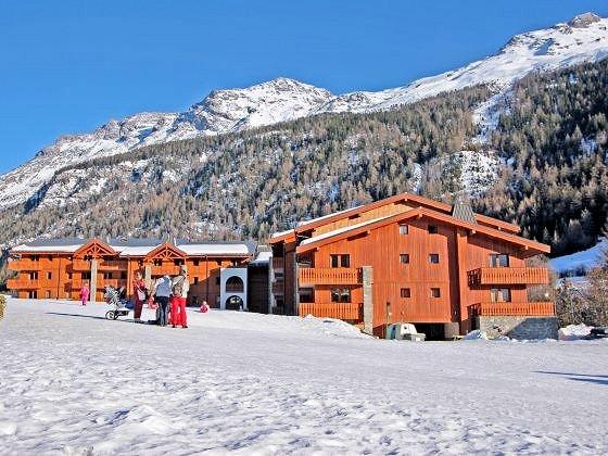 balcons-de-valcenislehaut-wintersport-interlodge.jpg