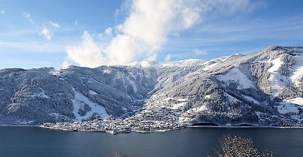 zell-am-see-europa-sportregion-wintersport-oostenrijk-interlodge