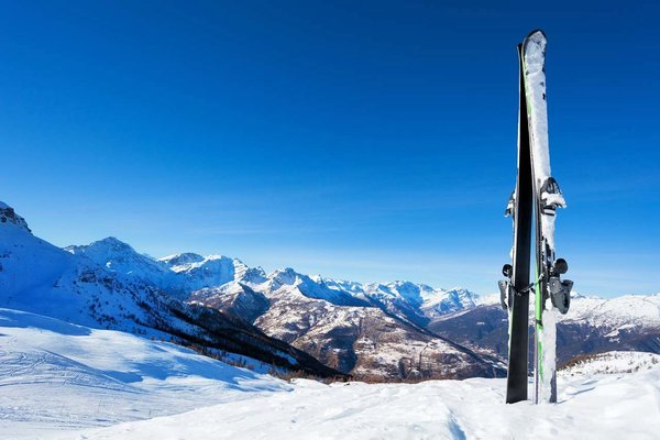 via lattea ski wintersport frankrijk italie interlodge