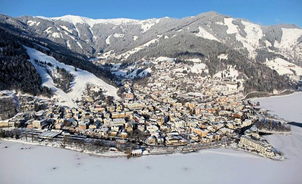 dorp-zell-am-see-europa-sportregion-wintersport-oostenrijk-interlodge.jpg