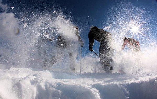 marmolada-superdolomiti-italie-wintersport-italie-ski-snowboard-raquettes-schneeschuhlaufen-langlaufen-wandelen-interlodge.jpg