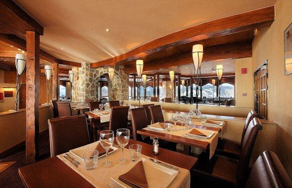 hotel-le-viking-restaurant-morzine-portes-du-soleil-interlodge.jpg