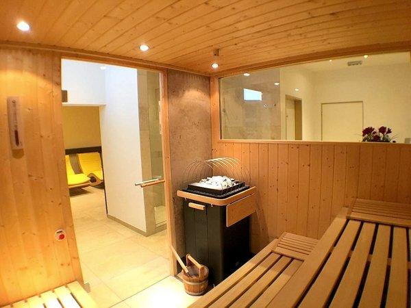 sauna-parkhotel-kirchberg-wintersport-oostenrijk-interlodge